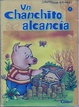 Cover of Un chanchito alcancia/ a Piggy Bank