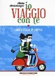 Cover of Io viaggio con te