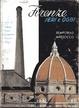Cover of Firenze ieri e oggi