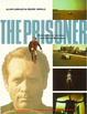Cover of The Prisoner