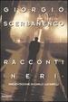 Cover of Racconti neri