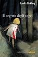 Cover of Il segreto degli angeli