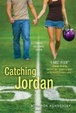 Cover of Catching Jordan