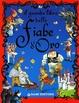 Cover of Il grande libro delle fiabe d'oro