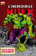 Cover of L'incredibile Hulk n. 3 (di 4)