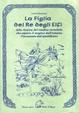 Cover of La Figlia del Re degli Elfi