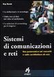 Cover of Sistemi di comunicazioni e reti