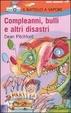 Cover of Compleanni, bulli e altri disastri