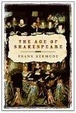 Cover of The Age of Shakespeare