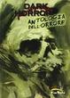 Cover of Dark Horrors