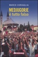 Cover of Medjugorje