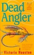 Cover of Dead angler