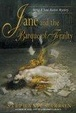 Cover of Jane and the Barque of Frailty