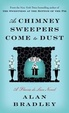 Cover of As Chimney Sweepers Come to Dust
