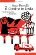 Cover of Il contro in testa