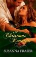 Cover of A Christmas Reunion