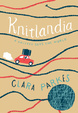 Cover of Knitlandia