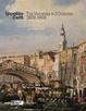 Cover of Ippolito Caffi. Tra Venezia e l'Oriente.