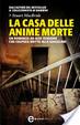 Cover of La casa delle anime morte