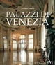Cover of Palaces of Venice