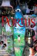 Cover of Portus