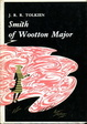 Cover of Smith of Wootton Major