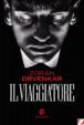 Cover of Il viaggiatore