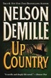 Cover of Up Country