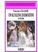 Cover of Un'altalena di emozioni