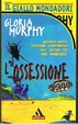 Cover of L'ossessione