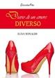 Cover of Diario di un amore diverso