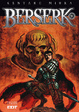 Cover of Berserk #10