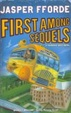 Cover of First Among Sequels