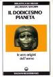 Cover of Il dodicesimo pianeta