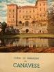 Cover of Guida ed immagini del Canavese