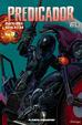 Cover of Predicador #15 (de 20)