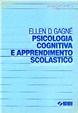 Cover of Psicologia cognitiva e apprendimento scolastico