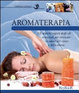 Cover of Aromaterapia