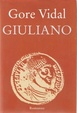 Cover of Giuliano