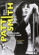Cover of Patti Smith
