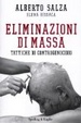 Cover of Eliminazioni di massa