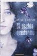 Cover of Si decido quedarme