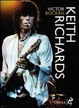 Cover of Keith Richards