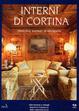 Cover of Interni di Cortina. Ventidue esempi di recupero