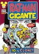 Cover of Rat-Man Gigante n. 13