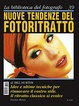 Cover of Nuove tendenze del fotoritratto
