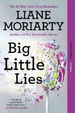 Cover of Big Little Lies