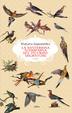 Cover of La misteriosa scomparsa del piccione migratore