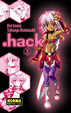 Cover of .HACK 2
