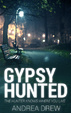 Cover of Gypsy Hunted